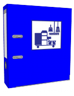 Инвентарь для внутренней уборки (раздел)